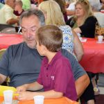 grandparents day 2017 (24)