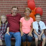 grandparents day 2017 (28)