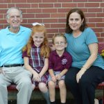 grandparents day 2017 (29)