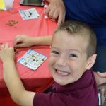 grandparents day 2017 (3)