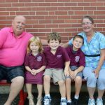 grandparents day 2017 (30)