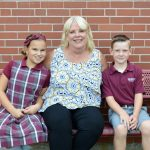 grandparents day 2017 (32)