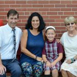 grandparents day 2017 (33)