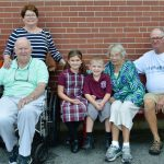 grandparents day 2017 (34)