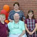 grandparents day 2017 (35)