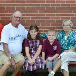 grandparents day 2017 (36)
