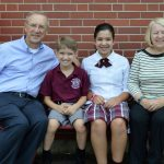 grandparents day 2017 (38)