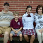 grandparents day 2017 (39)