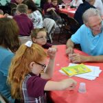 grandparents day 2017 (4)