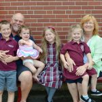 grandparents day 2017 (41)