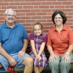 grandparents day 2017 (43)