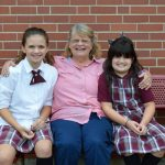 grandparents day 2017 (45)