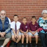 grandparents day 2017 (47)
