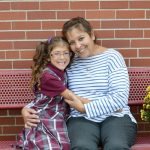 grandparents day 2017 (49)