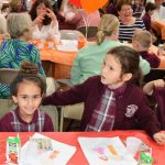 grandparents day 2017 (5)