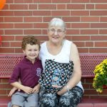 grandparents day 2017 (51)