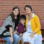 grandparents day 2017 (52)