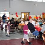 grandparents day 2017 (53)