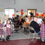 grandparents day 2017 (54)