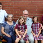 grandparents day 2017 (56)
