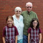 grandparents day 2017 (58)
