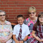 grandparents day 2017 (62)