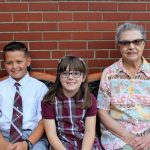 grandparents day 2017 (63)