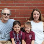 grandparents day 2017 (68)