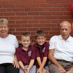 grandparents day 2017 (69)