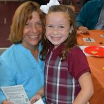 grandparents day 2017 (7)