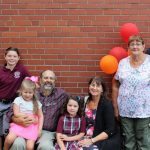 grandparents day 2017 (72)