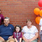 grandparents day 2017 (74)