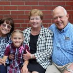 grandparents day 2017 (77)