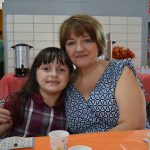 grandparents day 2017 (8)