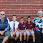 grandparents day 2017 (81)