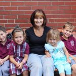 grandparents day 2017 (82)