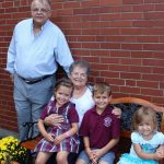 grandparents day 2017 (83)