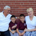grandparents day 2017 (86)
