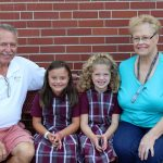 grandparents day 2017 (87)