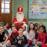 st nick day 2017 (23)