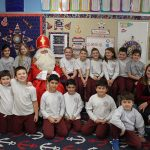 st nick day 2017 (48)