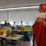st nick day 2017 (50)