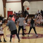 2018 bball showdown (1)