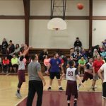 2018 bball showdown (40)
