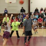 2018 bball showdown (49)