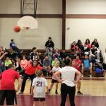 2018 bball showdown (9)