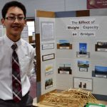 2018 science fair (1)