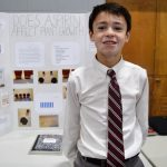 2018 science fair (10)