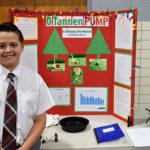 2018 science fair (11)