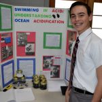 2018 science fair (12)